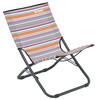 Outwell Rawson Summer Folding Chair